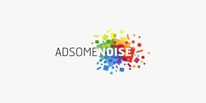 Adsomenoise – Showreel 2016